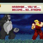 VIDEO: Harambe traieste intr-un joc pentru PC