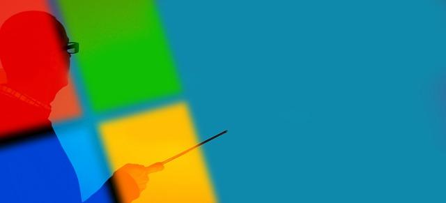 Microsoft se angajeaza sa foloseasca energie regenerabila in proportie de 50% pana in 2018