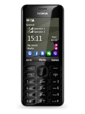 Microsoft surprinde cu anuntul telefonului simplu Nokia 216