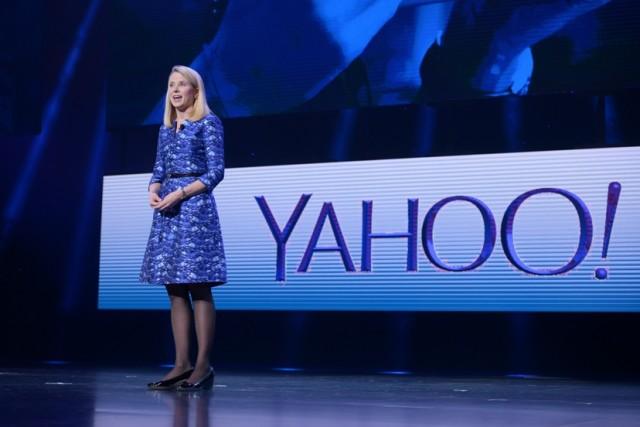 Motivul pentru care Yahoo nu a resetat parolele ca urmare a bresei de date