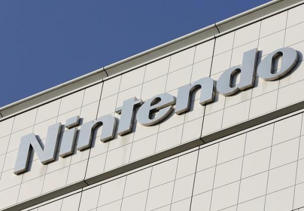 Nintendo NX va folosi cartuse in loc de discuri