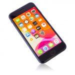 Scorul AnTuTu al lui iPhone 7 spulbera competitia