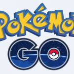 Se pare ca Pokemon GO ar putea sosi pe Android Wear