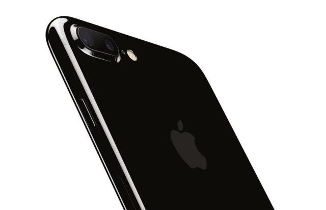 iphone-7-si-7-plus-au-fost-oficial-dezvaluite