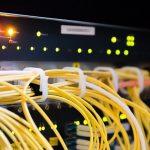 Amazon ar putea deveni un furnizor de internet in Europa