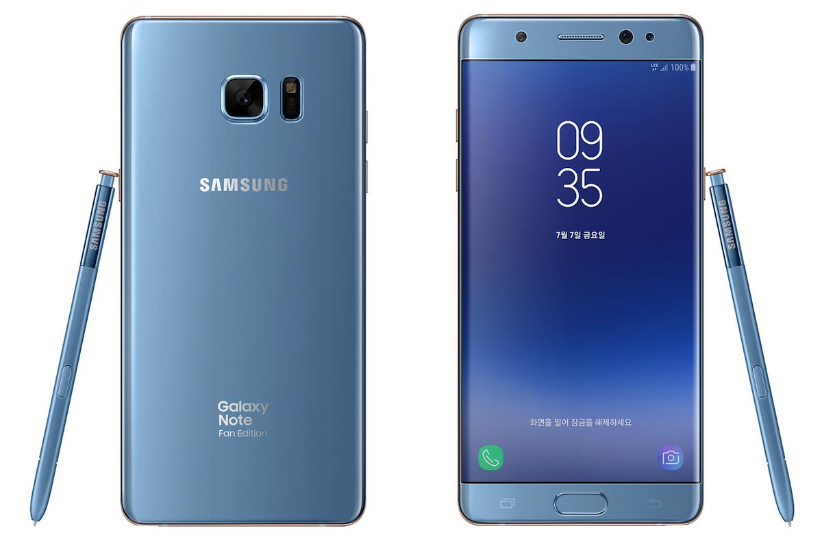 """Atunci cand cateva smartphone-uri Samsung Galaxy Note 7 au explodat in mod spontan in august, compania sud-coreeana s-a scufundat. De ce explodeaza Samsung Galaxy Note 7? In primul rand, pare ca bateria ar putea fi cauza problemei, iar mai devreme s-a speculat ca bateriile produse de Samsung SDI ar putea fi o problema. Cu toate acestea, s-a dezvaluit ca pana si unitatile de inlocuire experimentau probleme similare. Acum, potrivit unei stiri de New York Times, se pare ca pana si Samsung n-are nicio idee de ce smartphone-urile au explodat. Stirea sustine ca li s-a spus de catre sursele lor ca nici pana in ziua de azi testerii Samsung nu au fost in stare sa reproduca exploziile care au umplut titlurile ziarelor luna trecuta. Unii par sa creada ca poate bateria nu a fost niciodata problema. Potrivit lui Park Chul-wan, fostul director al Centrului pentru Baterii Avansate la Korea Electronics Technology Institute, """"M-am pripit cand am dat vina pe baterii; cred ca nu era nimic in neregula cu ele sau ca acestea nu au fost principala problema"""". Acesta adauga, """"Problema pare sa fie mult mai complexa. Note 7 a avut mai multe caracteristici si a fost mai complex decat orice alt telefon fabricat. Intr-o cursa pentru a depasi iPhone-ul, Samsung pare sa fi integrat atat de multa inovatie incat a devenit incontrolabil"""". Unele investigatii timpurii au indicat ca poate designul telefonului era de vina si ca dorinta Samsung de crea un dispozitiv mai subtire cu margini curbate ar fi putut fi ciupit bateriile, acest lucru ducand la explozia lor. Oricum ar fi, vom astepta si sa speram ca vom primi in curand o explicatie oficiala."""