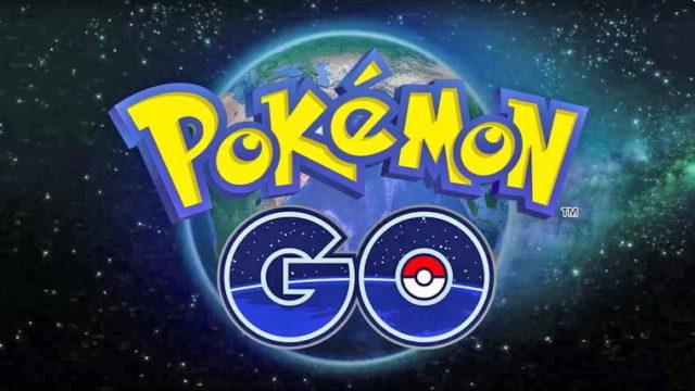 Cat a castigat Nintendo de pe urma Pokemon GO