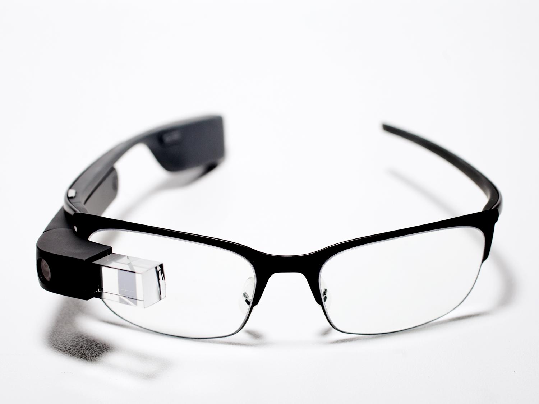 Google Glass este folosit pentru a-i invata pe purtatori codul morse in patru ore