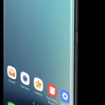 Incidentul cu Galaxy Note 7 al Samsung ar putea costa compania o suma uriasa