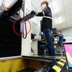 LG V20 a trecut prin 60 000 de teste de siguranta inainte de productia in masa