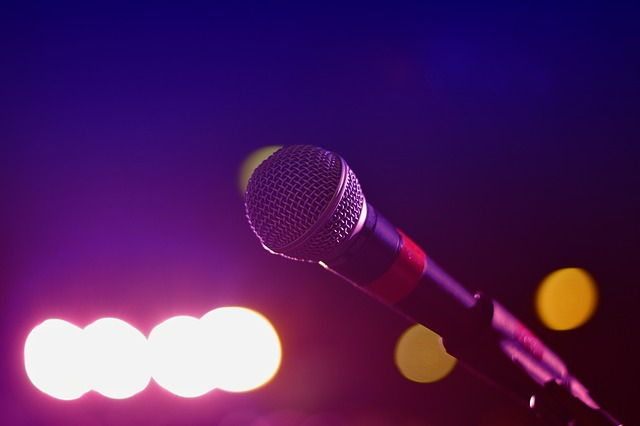Melodia virala de pe internet PPAP stabileste un record Guiness