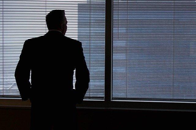 Meseria viitorului si secretul succesului financiar