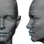 New York vrea sa implementeze tehnologia de recunoastere faciala