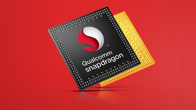 Procesorul Qualcomm Snapdragon 830 ar putea fi fabricat de Samsung