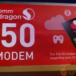 qualcomm-x50-primul-modem-5g-din-lume-de-ce-viteze-este-capabil