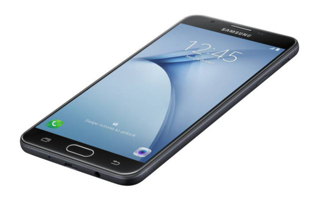 Samsung Galaxy On NXT a fost lansat oficial - specificatii si pret