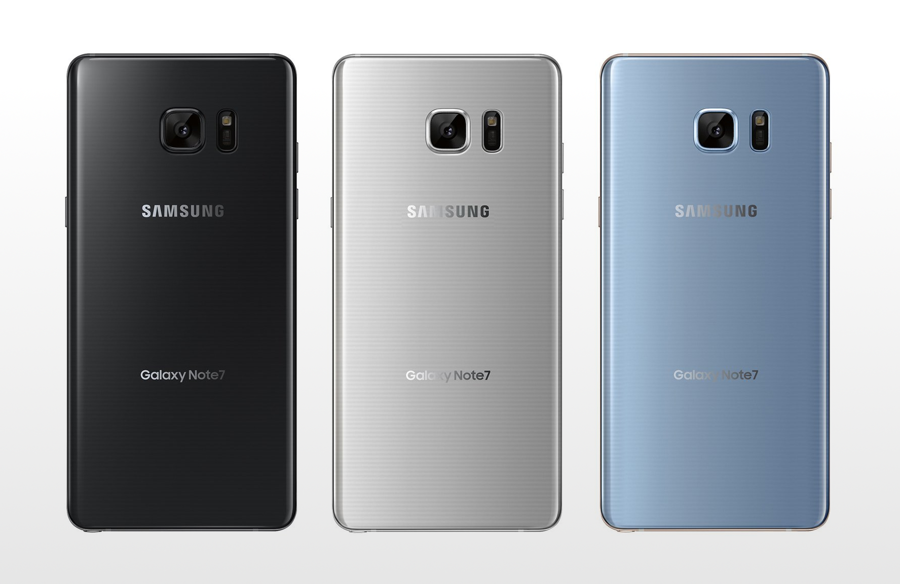 Samsung a incercat, se pare, sa tina ascuns un filmulet cu un Galaxy Note 7 care explodeaza