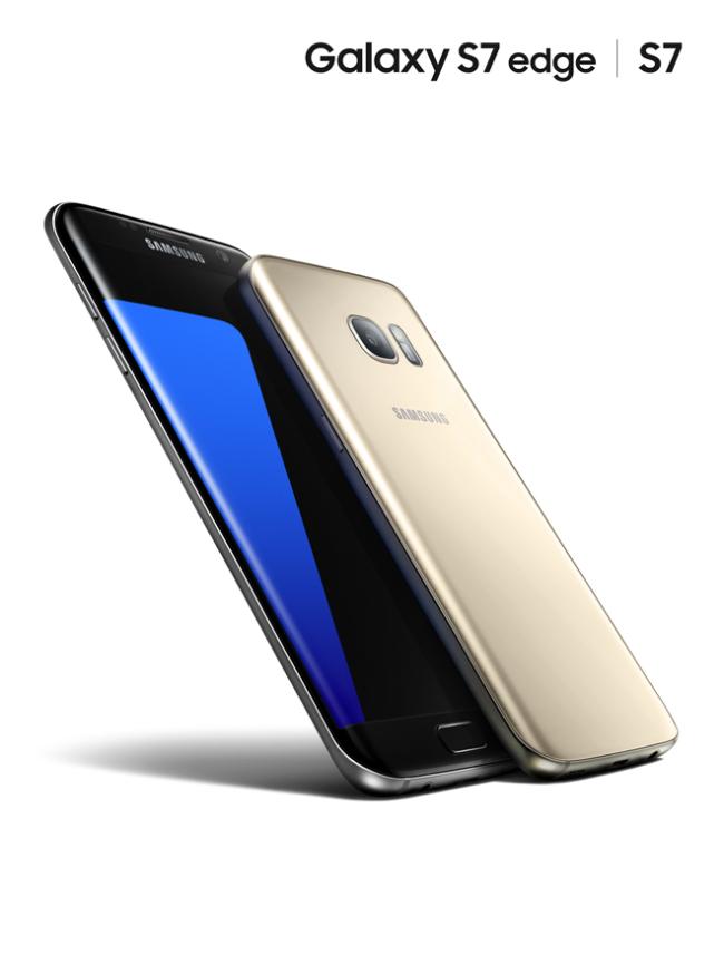 Samsung ar putea lansa numai un smartphone de varf in 2017. Care va fi acela