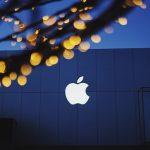 Sistemul de operare pentru masini al Apple este dezvoltat in curtea BlackBerry