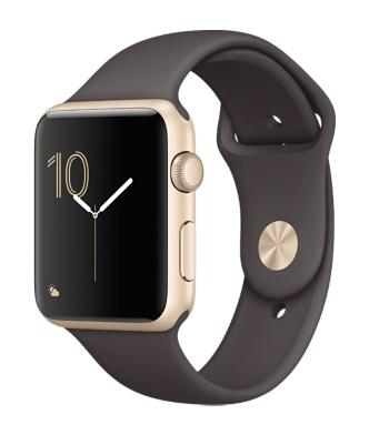 Un studiu ajunge la concluzia ca Apple Watch este cel mai precis dispozitiv purtabil fitness de incheietura
