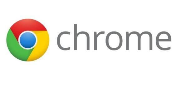 Urmatorul update al Chrome va rezolva problema consumului de RAM