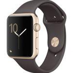 In acest moment, Apple Watch poate intr-un fel sa-l identifice pe utilizatorul sau prin contactul cu pielea. Practic, atata timp cat tii smartwatch-ul pe incheietura ta, te poti autentifica pe tine pe smartwatch, dispozitivul va presupune automat ca tu esti proprietarul atata timp cat ceasul ramane de incheietura ta. Aceasta este de asemenea modalitatea prin care Apple ii verifica pe utilizatori atunci cand folosesc Apple Watch pentru a efectua plati. Nu este la fel ca si folosirea Touch ID care se bazeaza pe amprente digitale, dar avand in vedere ca integrarea unui senzor de amprente in dispozitiv nu este chiar practica din cauza dimensiunii lui, cum poate proceda Apple? Potrivit unui patent descoperit de AppleInsider, se pare ca Apple ar putea lua in considerare folosirea tiparelor de vene ca si modalitate de a identifica utilizatorii. Acest patent descrie cum un puls-oximetru ar putea fi folosit pentru a identifica caracteristicile biometrice ale vascularizatiei utilizatorului, asigurandu-se in acest fel ca purtatorul ceasului este cine spune ca este. Prin introducerea unei astfel de caracteristici, ajuta Apple sa reduca dependenta lui Apple Watch de iPhone, ceva ce utilizatorii au cerut. Ideea folosirii venelor ca si modalitate de identificare nu este una noua. Recent la CEATEC 2016 din Japonia, Fujitsu a aratat o tehnologie de scanare a venelor palmei care ii autentifica pe utilizatori cand vine vorba despre efectuarea platilor mobile. Cu toate acestea, avand in vedere ca acesta este doar un patent, nu se poate spune daca Apple planuieste sa-l implementeze in dispozitivele Apple Watch din viitor.
