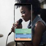 Asistentul Bixbi al Samsung intelege engleza si coreeana deocamdata