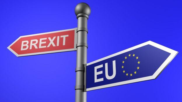 Brexit - a fi sau a nu fi in Uniunea Europeana