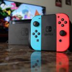 Capcom a convins Nintendo sa creasca cantitatea de RAM a consolei Switch