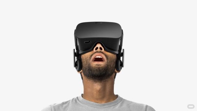 Expertii se intalnesc cu guvernul american pentru a discuta despre etica VR