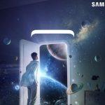 Galaxy S8 ar putea intampina dificultati de aprovizionare