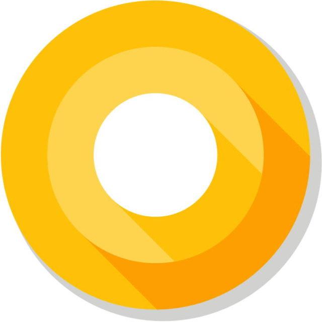 Google anunta oficial Android O
