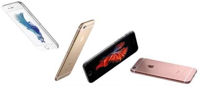 Apple a fost data in judecata pentru abilitatea iPhone-ului de a efectua apeluri si de a trimite email-uri