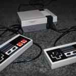 Nintendo a ascuns un mesaj pentru hackeri in NES Classic