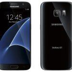 Oamenii prefera un Galaxy S7 in detrimentul unui partener de viata