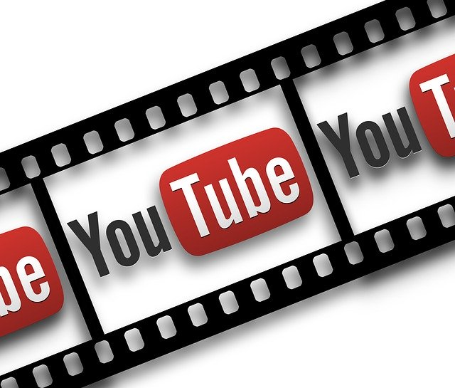 PewDiePie, cel mai mare star al YouTube-ului, are probleme