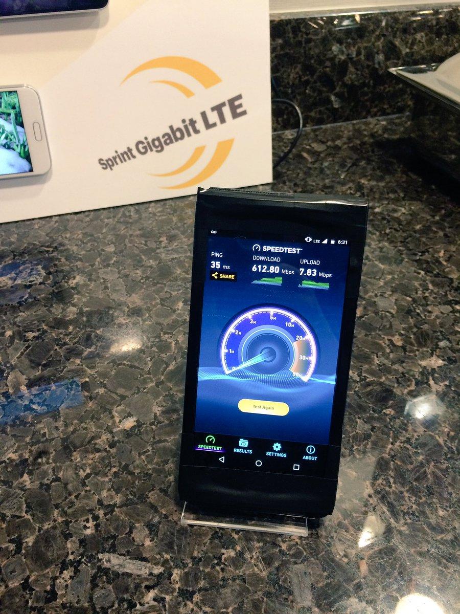 Un smartphone de varf Motorola cu Snapdragon 835 a fost reperat