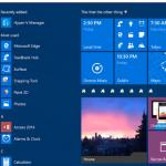 Update-urile la Windows 10 nu se vor opri nici daca esti pe o conexiune la internet contorizata