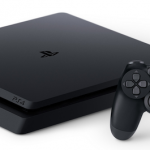 Cate console PlayStation 4 a vandut Sony pana acum