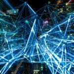 Cercetatorii lucreaza pentru ca Inteligenta Artificiala sa coopereze la supraveghere