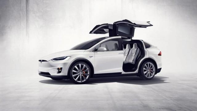 Cifrele de livrare ale Tesla au stabilit un nou record in acest trimestru
