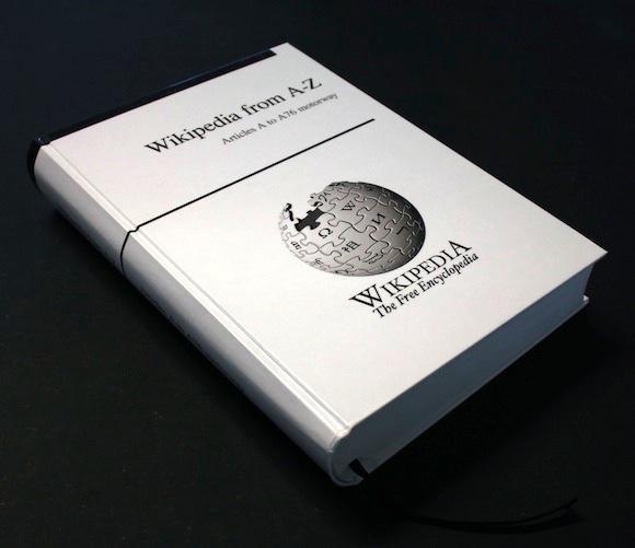 Cofondatorul Wikipedia lanseaza Wikitribune pentru a combate stirile false