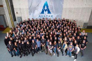 Datele de lansare pentru continuarile filmului Avatar au fost confirmate