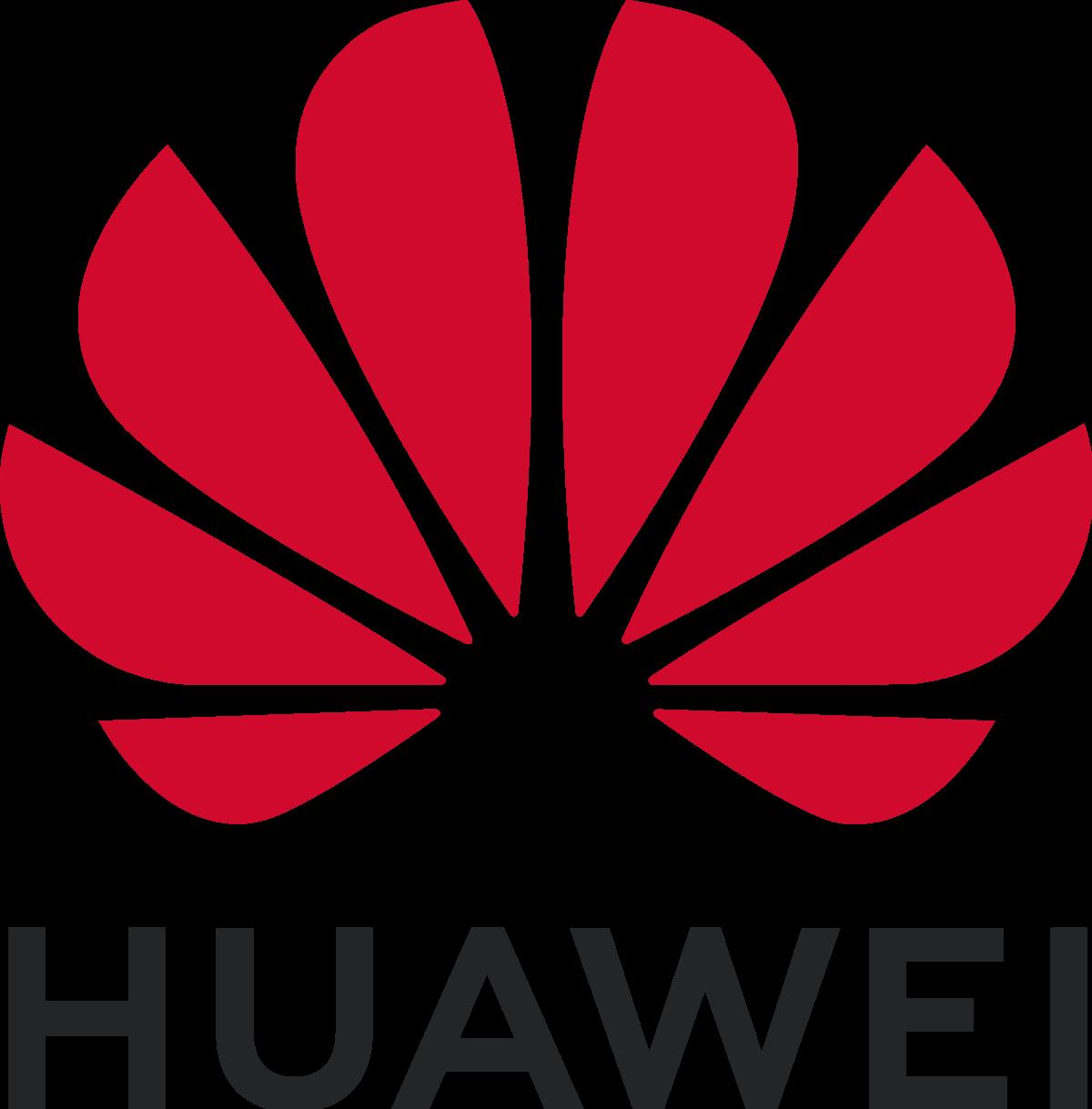 Directorul executiv al Huawei nu este chiar un fan al smartwatch-urilor