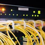 Furnizorii de internet din Statele Unite asigura ca nu vor vinde datele de navigare ale cetatenilor americani