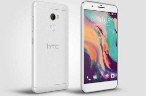 HTC One X10 a fost oficial lansat