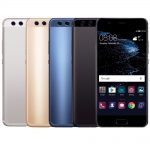 Huawei explica de ce unele telefoane P10 sunt mai lente decat altele