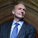 Inventatorul Internetului, Tim Berners-Lee, castiga un premiu de 1 milion de dolari