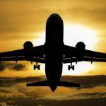 Malaysia Airlines va fi prima companie care isi va monitoriza avioanele cu sateliti