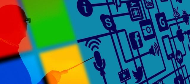 Microsoft rezolva bresele de securitate folosite de NSA pentru Windows